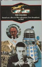The_Daleks