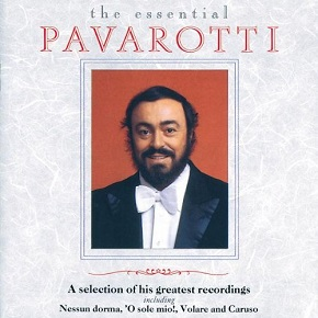The_Essential_Pavarotti