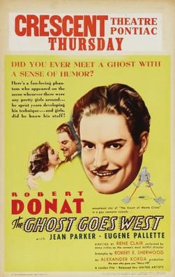 The_Ghost_Goes_West_FilmPoster