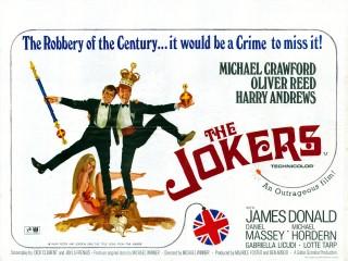 The_Jokers-1967