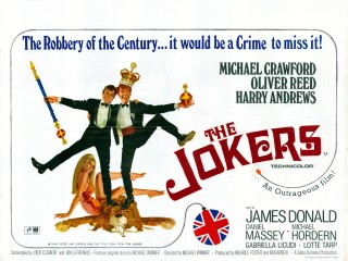 The_Jokers-1967