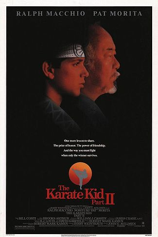 The_Karate_Kid_Part_II-1986