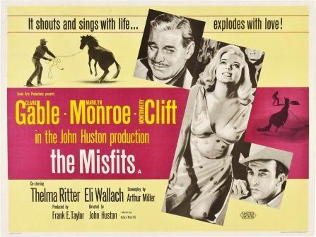 The_Misfits-1961