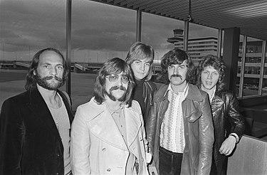 The_Moody_Blues-1970.jpg