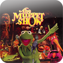 The_Muppet_Show_(album)-Wikipedia