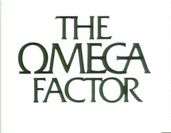 The_Omega_Factor-1979