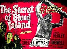 _The_Secret_of_Blood_Island__(1964)