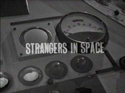 The_Sensorites-Strangers_in_space