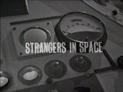 The_Sensorites-Strangers_in_space
