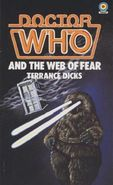 The_Web_of_Fear-reprint