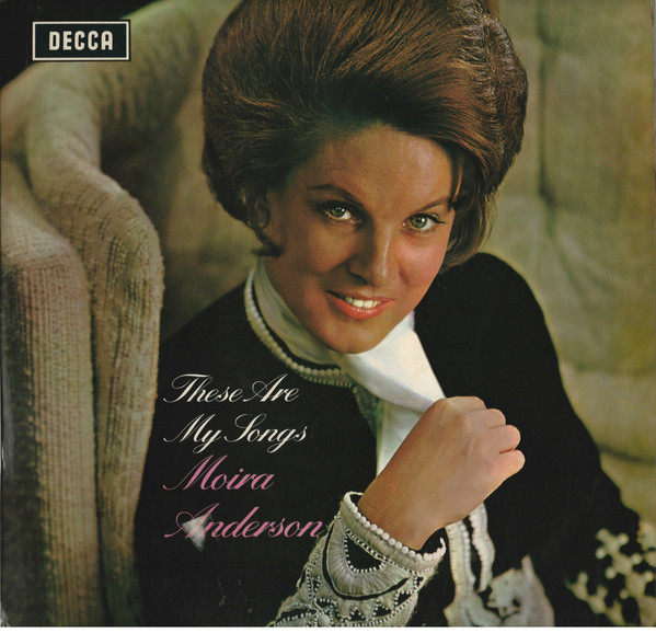 These_Are_My_Songs-Moira_Anderson