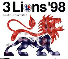 Three-lions-98