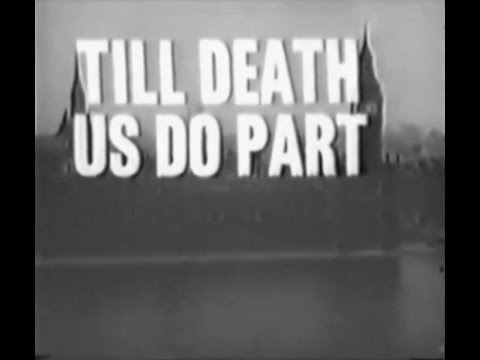 Till_Death_Us_Do_Part-1966