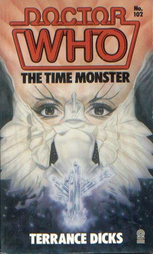Time_Monster_novel