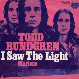 Todd_Rundgren-Isawthelight45-Wikipedia