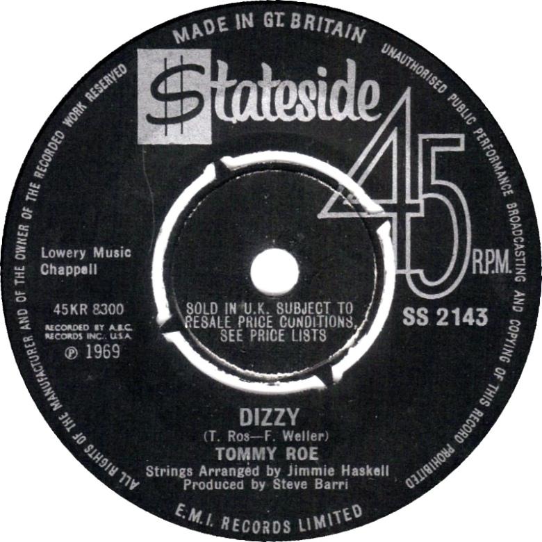 tommy-roe-dizzy-1969-16
