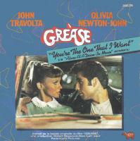 Travolta-Newton_John-Youre_The_One_That_I_Want