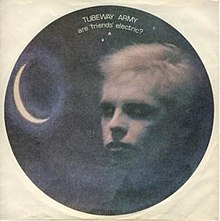 Tubeway_Army-Are_Friends_Electric-Wikipedia