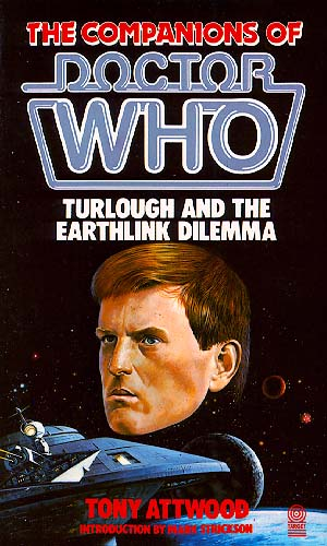 Turlough_Earthlink_cover