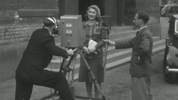 TV-UK-06-07-1946