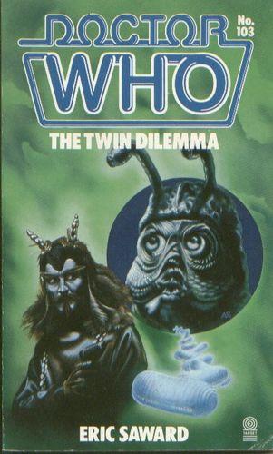 Twin_Dilemma_novel
