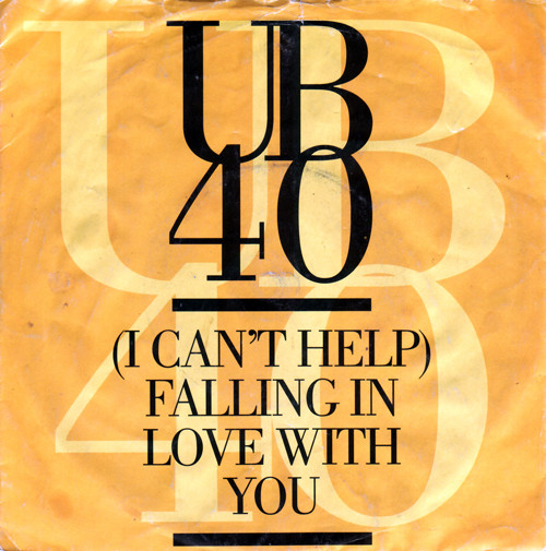 UB40-I_Cant_Help_Falling_in_Love_With_You