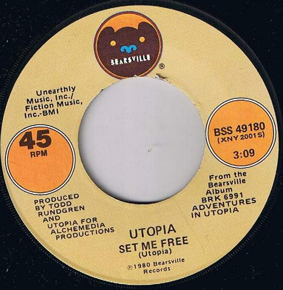Utopia-Set_Me_Free-Discogs