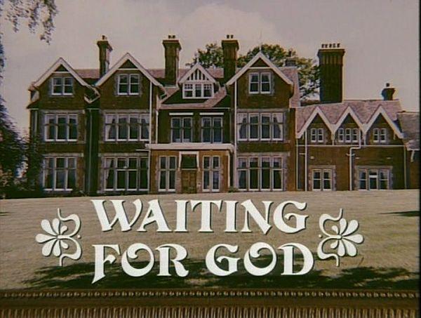 Waiting_for_God-1990-Wikipedia