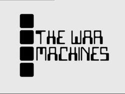 War_machines