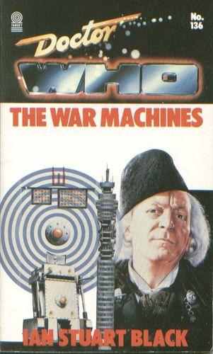 War_Machines_novel