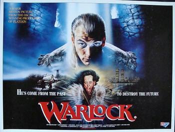Warlock-1989
