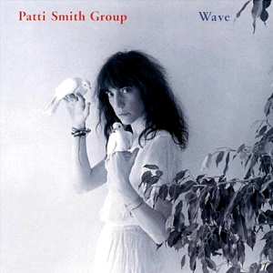 Wave_-_Patti_Smith_Group-Wikipedia