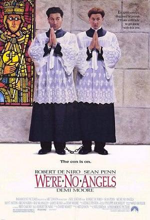 We're_No_Angels-1989