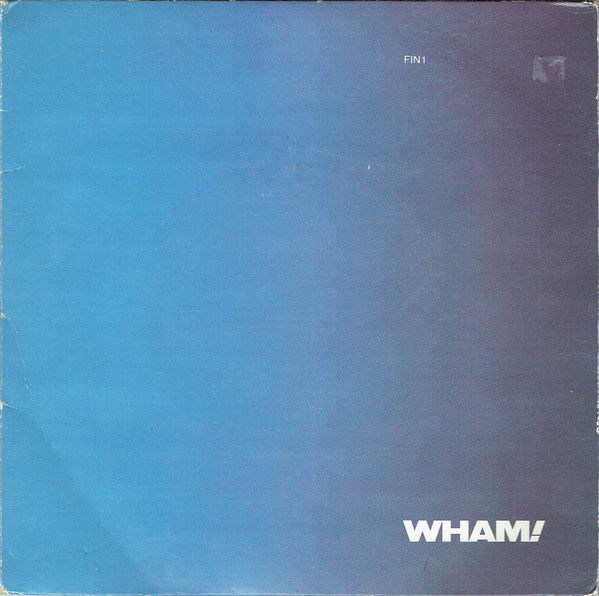 Wham!-Edge_of_Heaven-Where_Did_Your_Heart_Go-Discogs