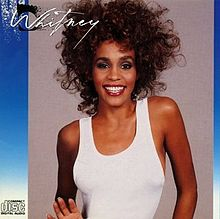 Whitney_Houston_-_Whitney_(album)