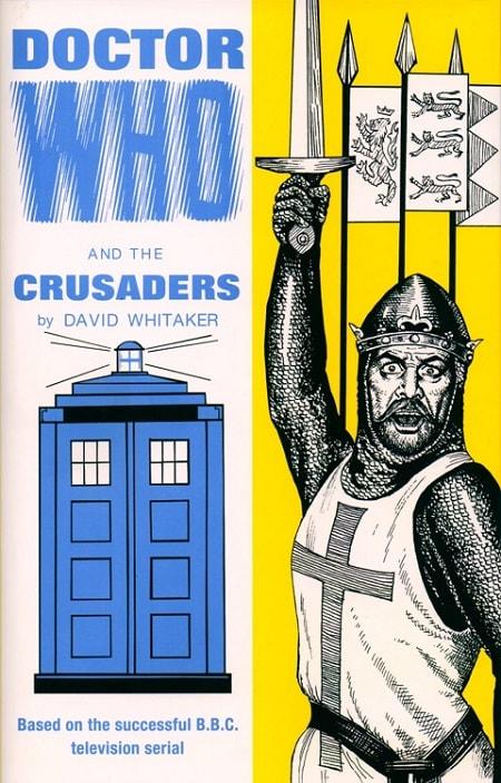 WhoCrusadersMuller.jpg