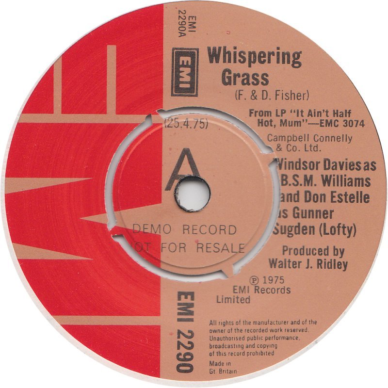 windsor-davies-don-estelle-whispering-grass-1975-3