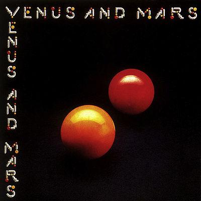 Wings-Venus_and_Mars