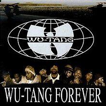 Wu-Tang_Forever.jpg