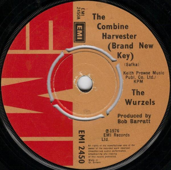 Wurzels-Combine_Harvester