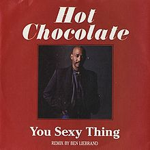 You_Sexy_Thing_