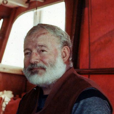 1899-1961-Ernest_Hemingway_1950-Wikipedia