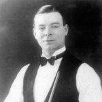 1901-1978-Joe_Davis-Wikipedia