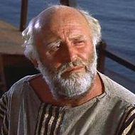 1908-1992-Laurence_Naismith-Wikipedia