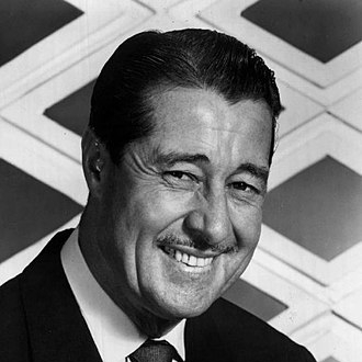 1908-1993-Don_Ameche_1964-Wikipedia