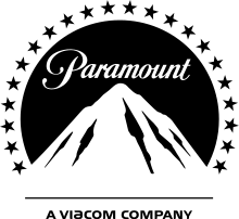 1912-Paramount_Pictures_2010.svg-Wikipedia