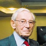 1913-2005-Guy_Green_1992-Wikipedia