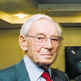 1913-2005-Guy_Green_1992-Wikipedia