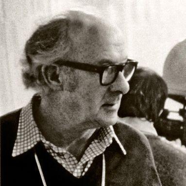 1914-1978-Geoffrey Unsworth-Pinterest