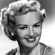 1916-1973-Betty_Grable_-_1951-Wikipedia
